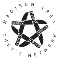 Madison Area Chef's Network