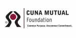 CUNA mutual foundation logo